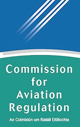 CAR, Commission for Aviation Regulation