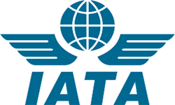 IATA, International Air Transport Association