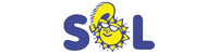 Sol International Travel