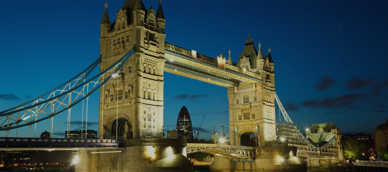 slide_london